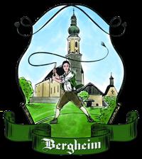Schnalzerverein Bergheim